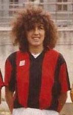 Nazzarena Grilli al Milan 82 (1988).jpg