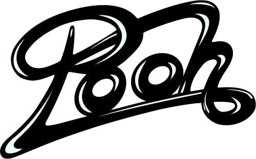 discografia pooh