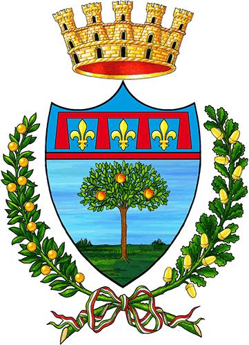 Výsledek obrázku pro SAN GIOVANNI IN PERSICETO logo