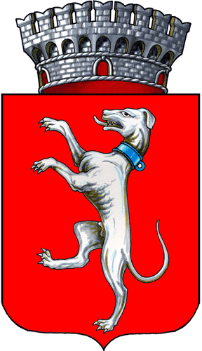 File campi bisenzio wikipedia for Stemma della repubblica italiana da colorare