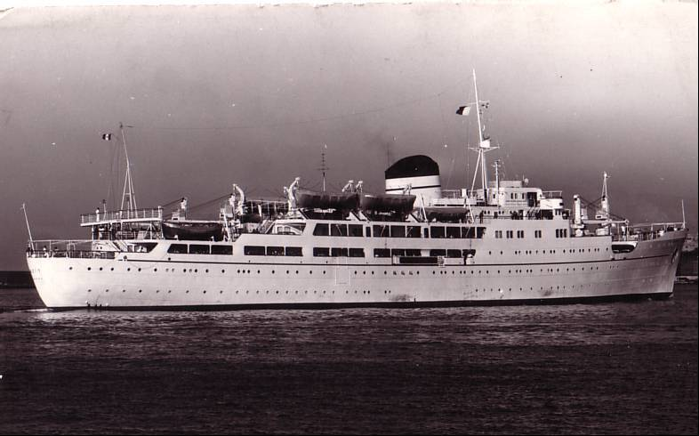 5 Star Auto >> Lazio (traghetto) - Wikipedia