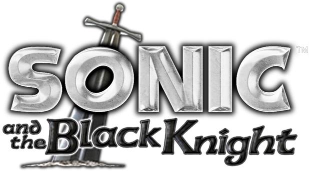 sonic e il cavaliere nero wikipedia