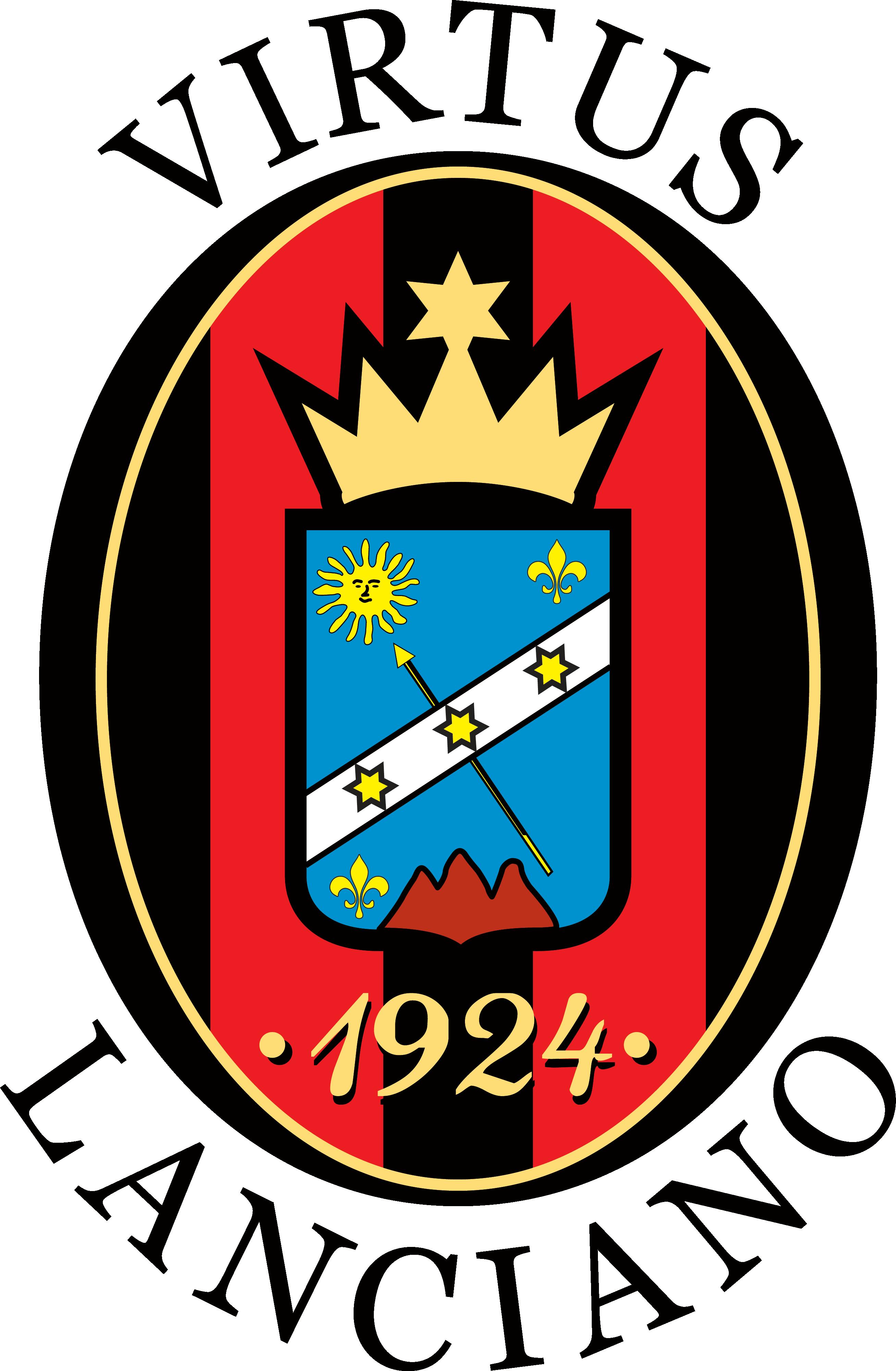 http://upload.wikimedia.org/wikipedia/it/6/6b/Virtuslancianostemma.png