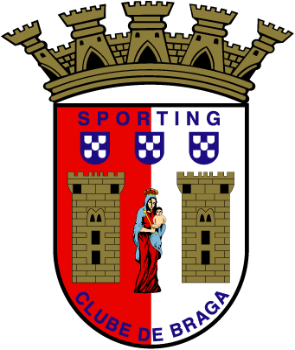 Sporting Braga Fc