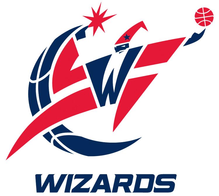 washington wizards is - photo #4
