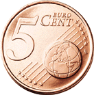 Quanto pesano le monete for Moneta 50 centesimi