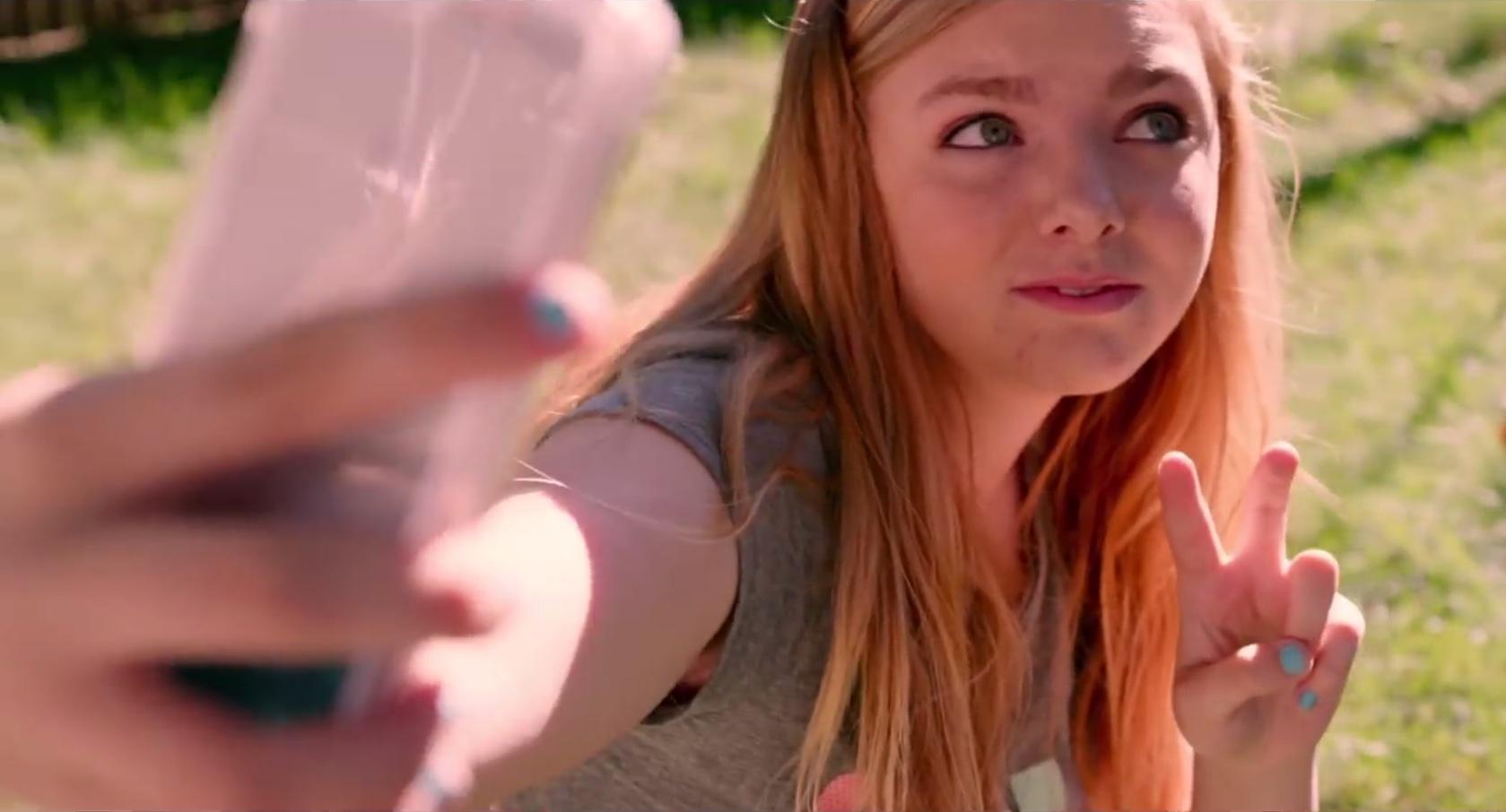 Eighth Grade Trailer.jpg