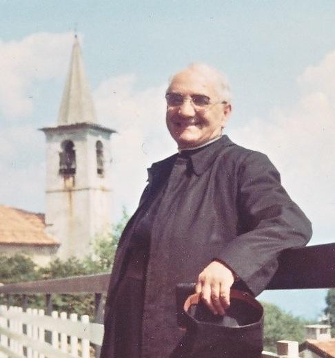 Don Vigano