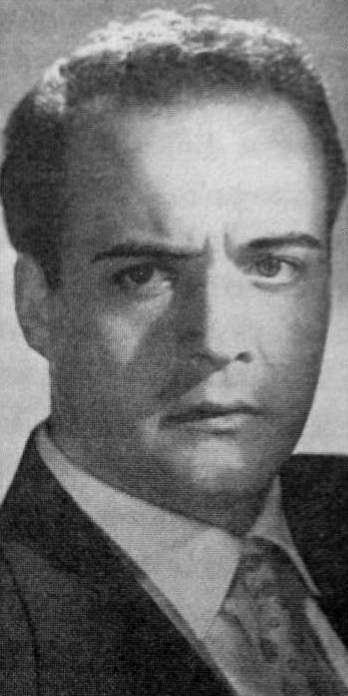 Giuseppe Rinaldi Wikipedia