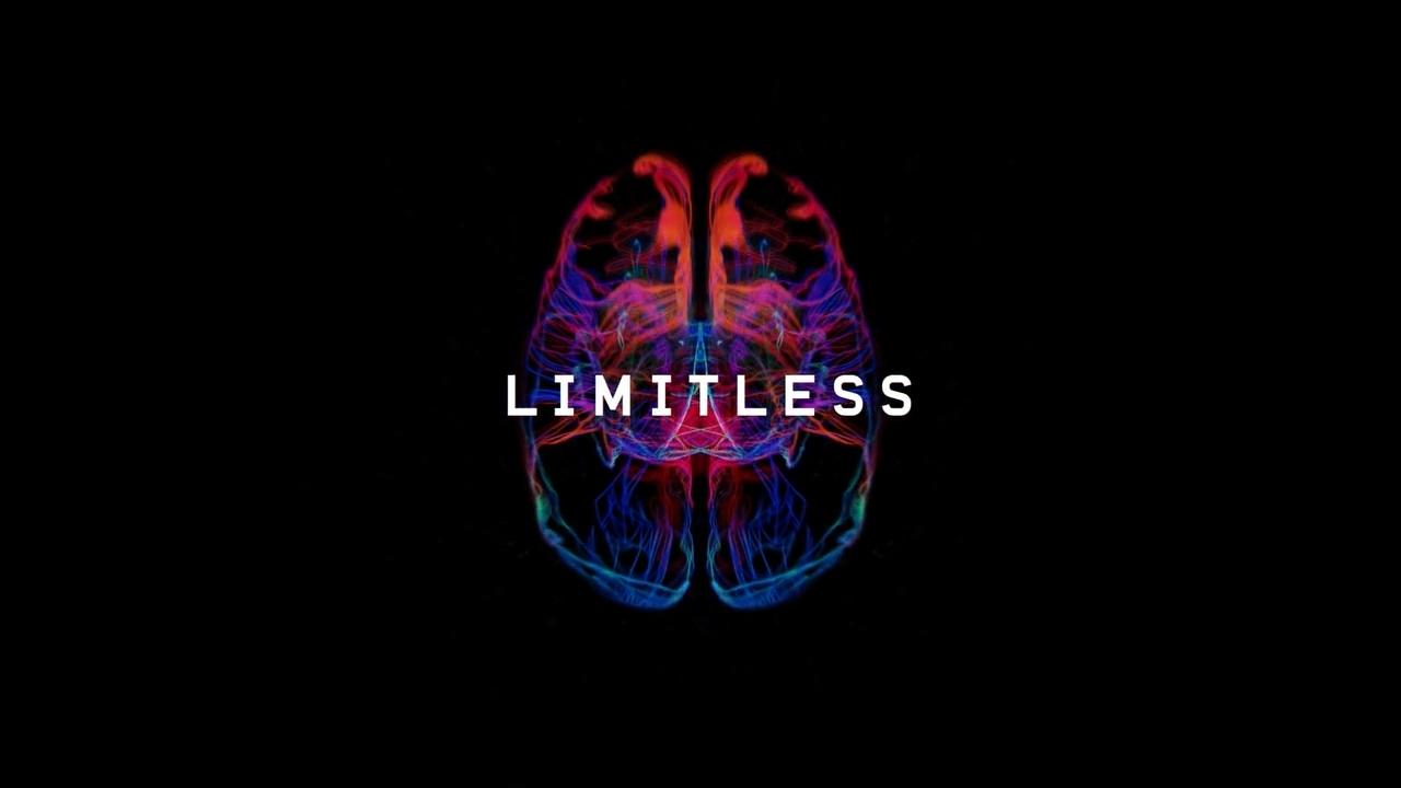 Limitless (serie televisiva).jpg