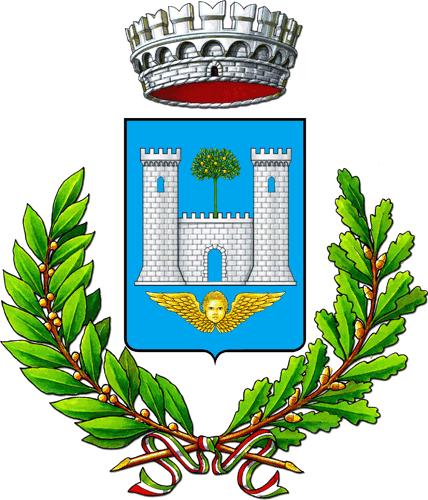 File:Loro Piceno-Stemma.png - Wikipedia