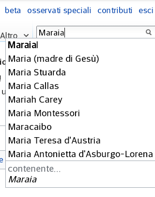 Maraia search.png