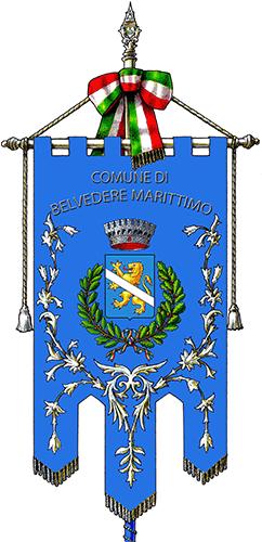 Belvedere marittimo wikipedia for Centro di soggiorno il belvedere