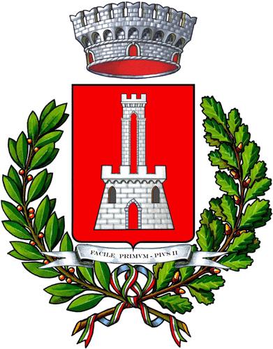 simbolo di casteldelpiano