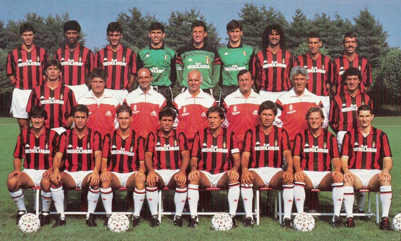 milan associazione calcio 1988 1989 wikiwand