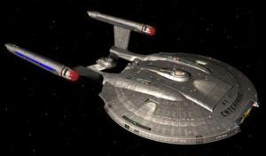 enterprise nx01 wikipedia