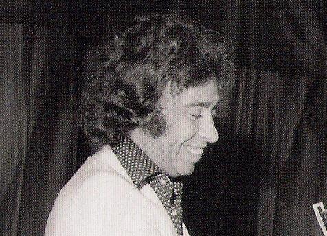 UMBERTO BINDI - BIOGRAFIA Umberto_Bindi-1971