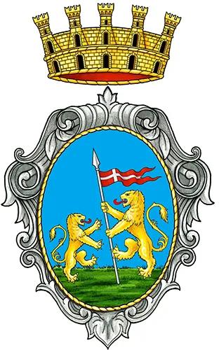 comune-di-bolognola