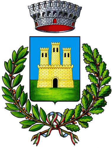 upload.wikimedia.org/wikipedia/it/7/70/Castellana_Grotte-Stemma.png