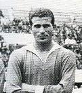 Giacomo Del Gratta