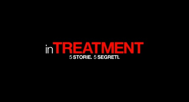 In Treatment IT S02e01-35, [H264 - Ita Aac] WEB-DLRip by aBaCuS-PapeeteGroup