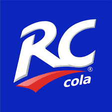 RC Cola brand.png