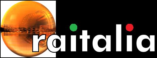 Raitalia_Logo.png