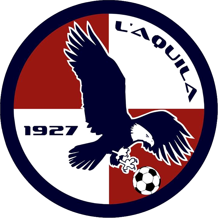 https://upload.wikimedia.org/wikipedia/it/7/71/Aquilacalcio.png