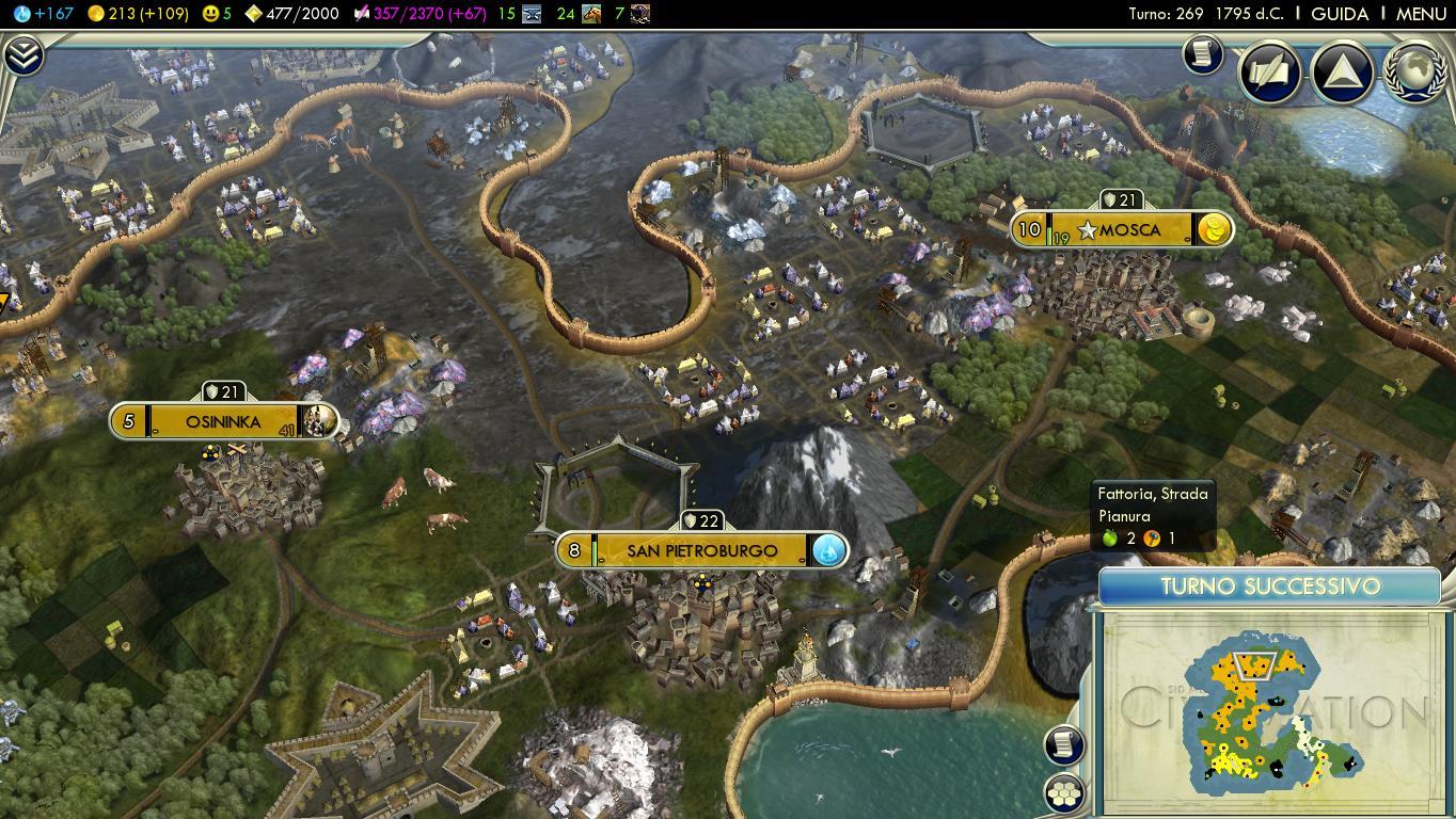 171e6264134 File Civilization V Screenshot.jpg - Wikipedia