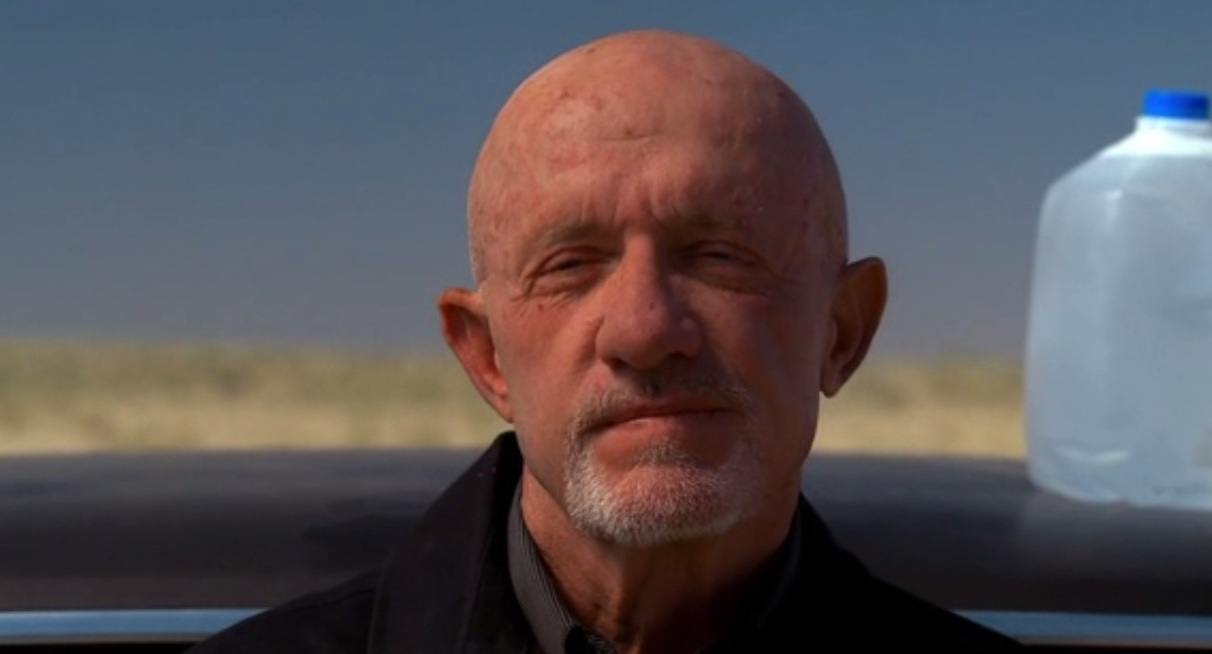 Mike_Ehrmantraut.jpeg