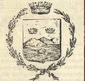 San Giovanni a Teduccio-Stemma (1813).jpg