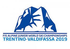 Mondiali Sci 2020 Calendario.Campionati Mondiali Juniores Di Sci Alpino 2019 Wikipedia