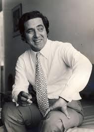 Corrado (presentatore)