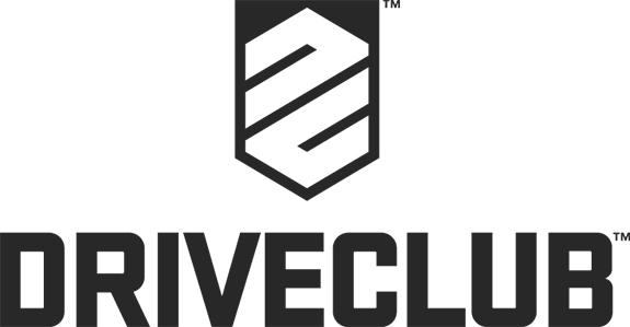 Driveclub - Wikipedia