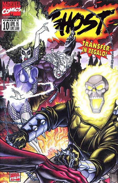 Blackout (Marvel Comics) - Wikipedia Lilith