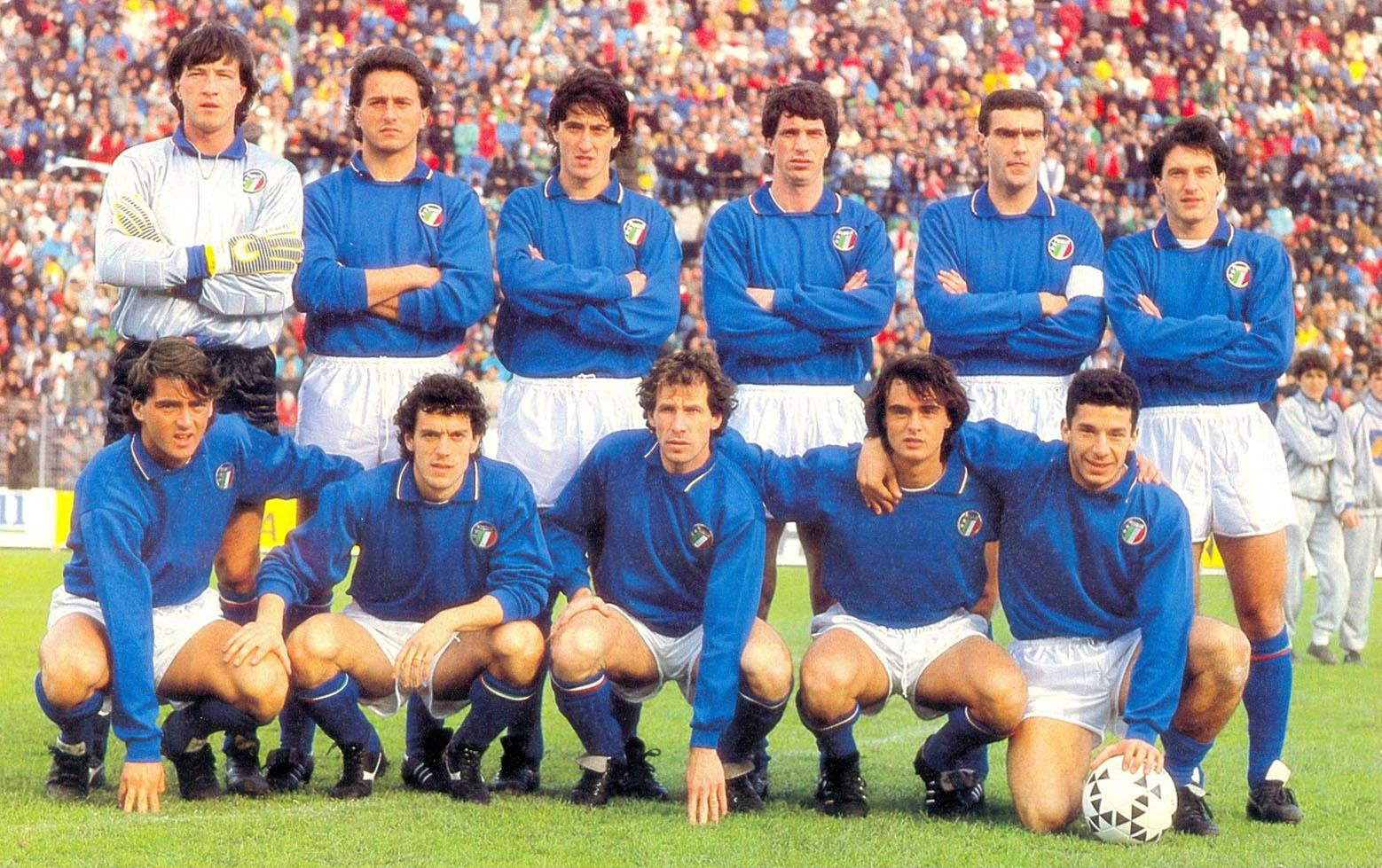 file nazionale di calcio dell 39 italia wikipedia