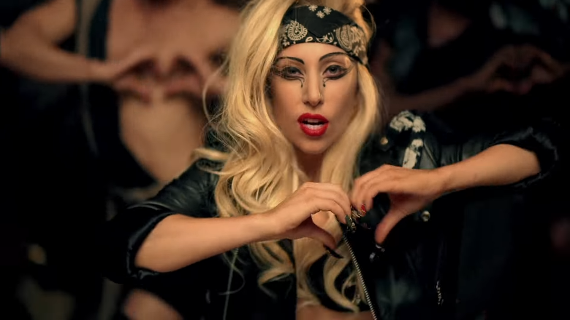 Judas (Lady Gaga) - Wikipedia ffc0500bef6