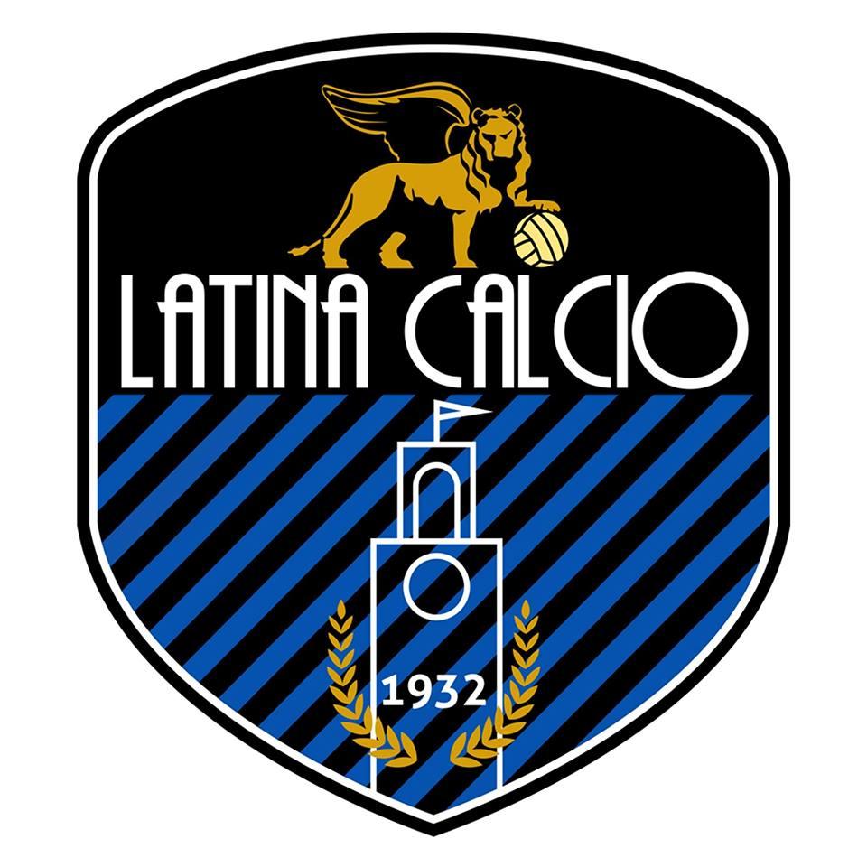 Società Sportiva Dilettantistica Latina Calcio 1932 - Wikipedia