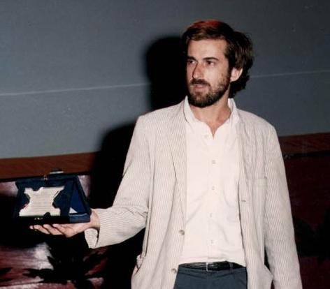 Premi e riconoscimenti di Nanni Moretti - Wikipedia