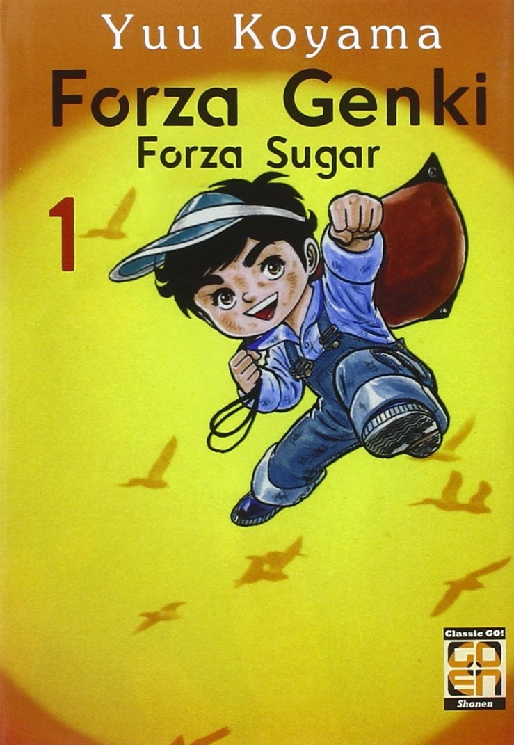 Sugar mamma incontri gratis