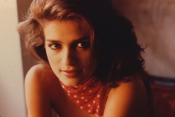 Gia Carangi nude (29 gallery), photos Topless, YouTube, butt 2019