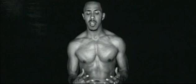 Sorry, that Nude pic oc marques houston remarkable, rather