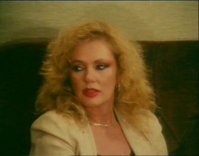 film erotici anni 80 fare sesso per ore