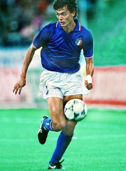Associazione Calcio Milan e Nazionali di calcio - Wikipedia