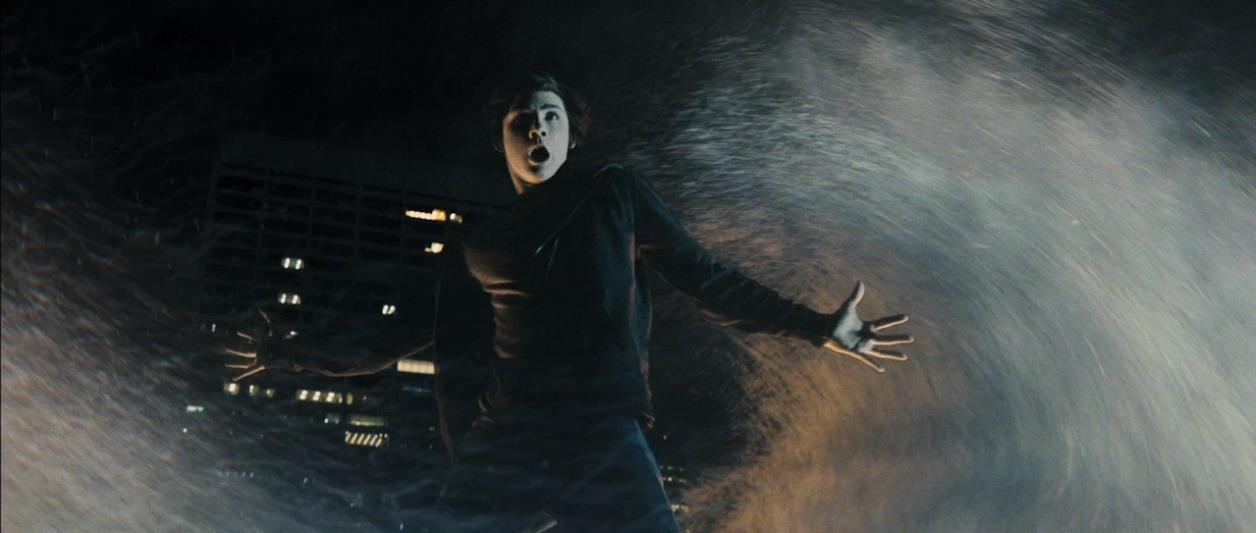 Percy Jackson - film.jpg