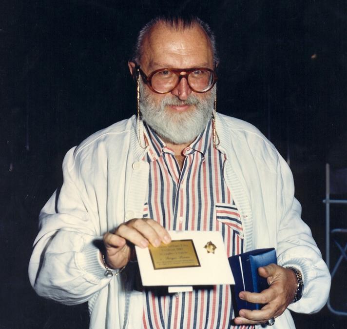 Sergio Leone Wikipedia