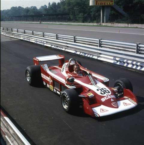Vittorio_Brambilla_Monza_1979.jpg