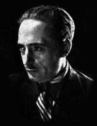 Gennaro Righelli (1930 ca.)
