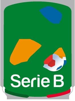 serie b 2014 2015 wikipedia