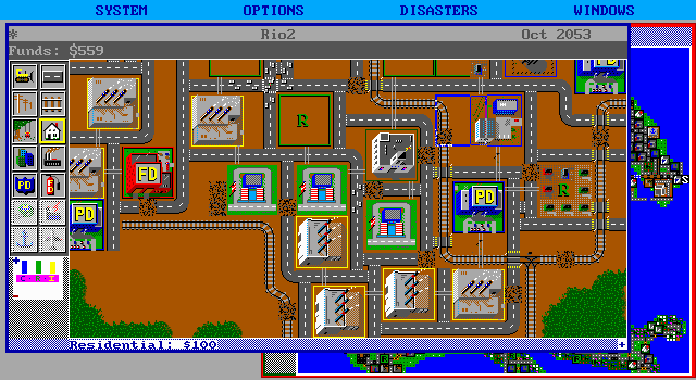File:Simcity.png